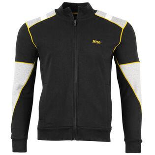 Men's Skaz Full-Zip Jacket
