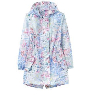 Women's Golightly Pack-Away Waterproof Jacket