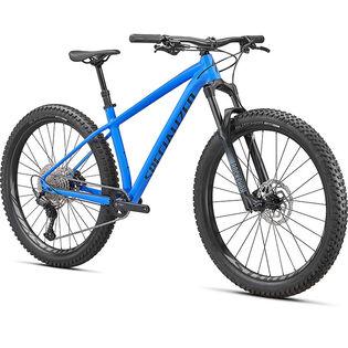 Fuse 27.5 Bike [2021]