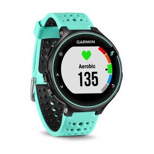 Forerunner® 235 GPS Sport Watch