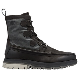 Men's Atlis™ Caribou WP Boot
