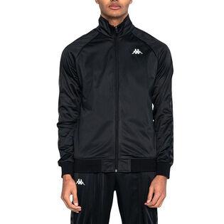 Juniors' [8-16] 222 Banda Anniston Track Jacket
