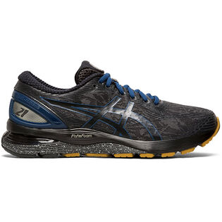 Men's GEL-Nimbus® 21 Winterized Running Shoe