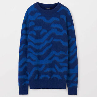 Men's Nocks Sweater