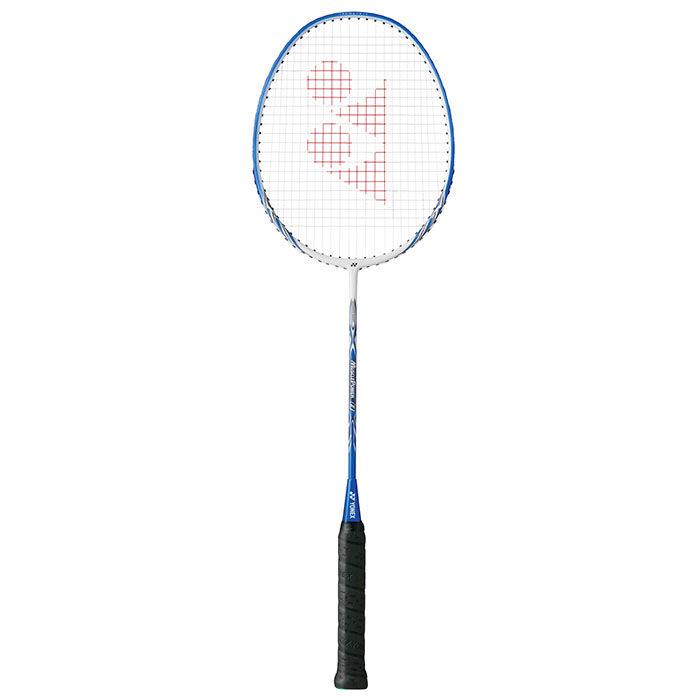 Raquette de badminton Muscle Power 8