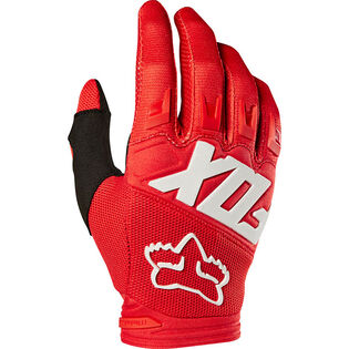 Men's Dirtpaw Race Glove