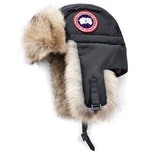 Unisex Aviator Hat
