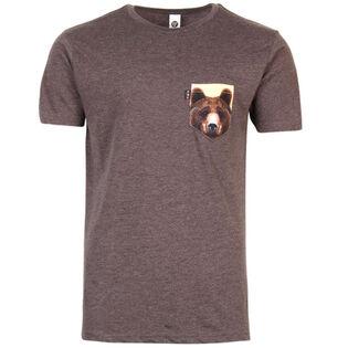 Men's Bear T-Shirt