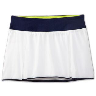 Women's Chaser Skirt