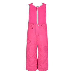 Girls' [2-8] Beatrice Bib Pant