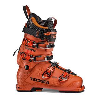 Men's Cochise 130 DYN Ski Boot [2019]