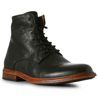 Men's Ned Lace-Up Boot