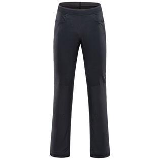Pantalon Malnad pour hommes