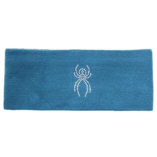 Women's Shimmer Headband