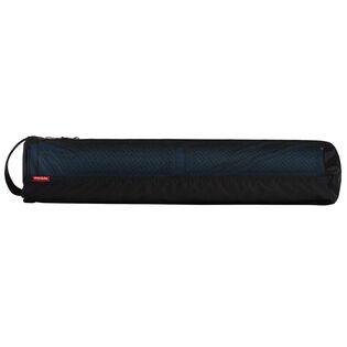 Breathe Easy Yoga Bag