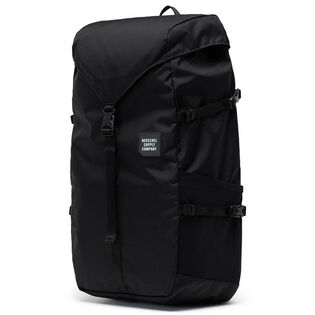 Trail Barlow Large Backpack
