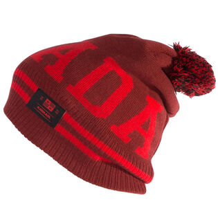 Men's Watcher Beanie