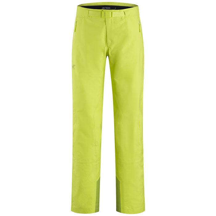 Pantalon Sentinel LT pour femmes