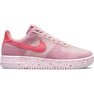 Women's Air Force 1 Crater Flyknit Shoe