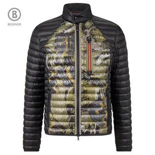 Men's Nojan Down Jacket