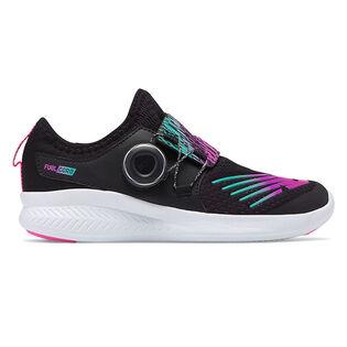 Kids' [11-3] FuelCore Reveal Running Shoe