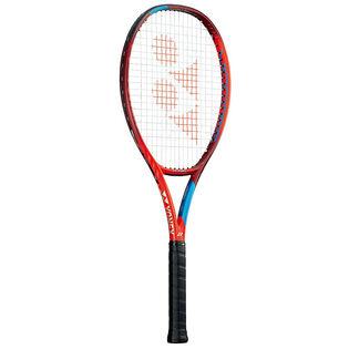 VCORE 100 Tennis Racquet Frame