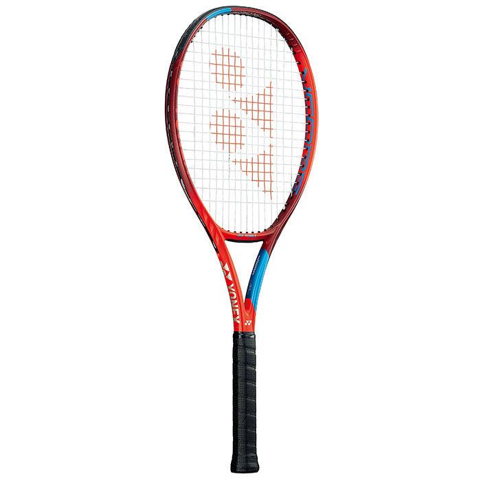 Cadre de raquette de tennis VCORE 100