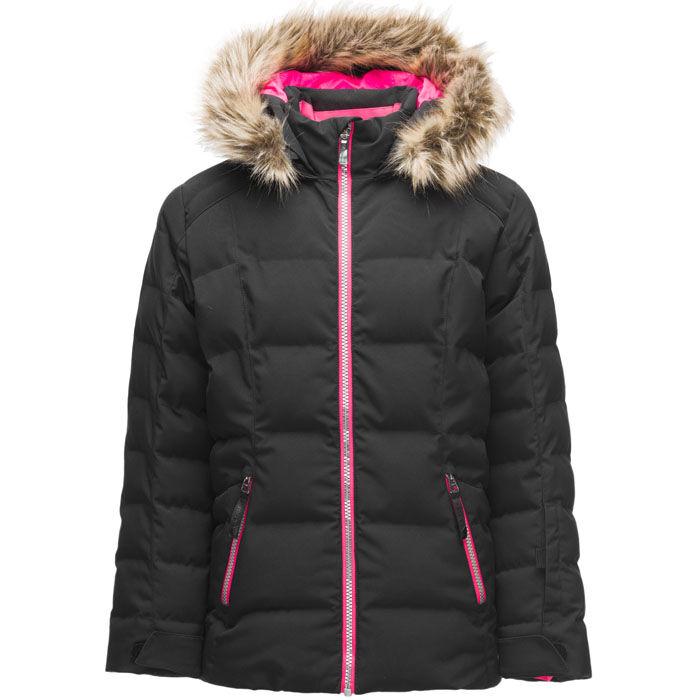 Junior Girls' [8-20] Atlas Jacket
