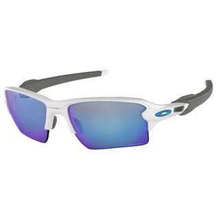 Flak 2.0 XL Prizm™ Sunglasses