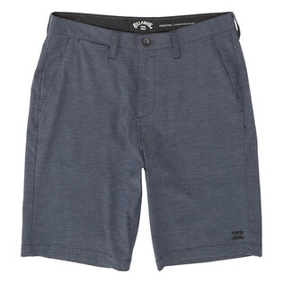 Short Crossfire Submersible Walk pour garçons juniors [8-16]