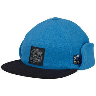 Men's Thompson Bucket Hat