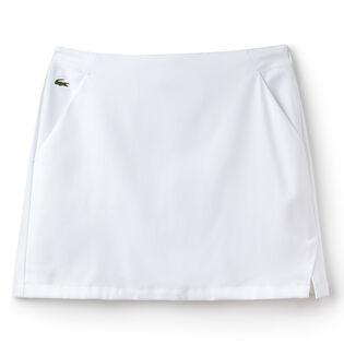 Women's Sport Technical Golf Skirt
