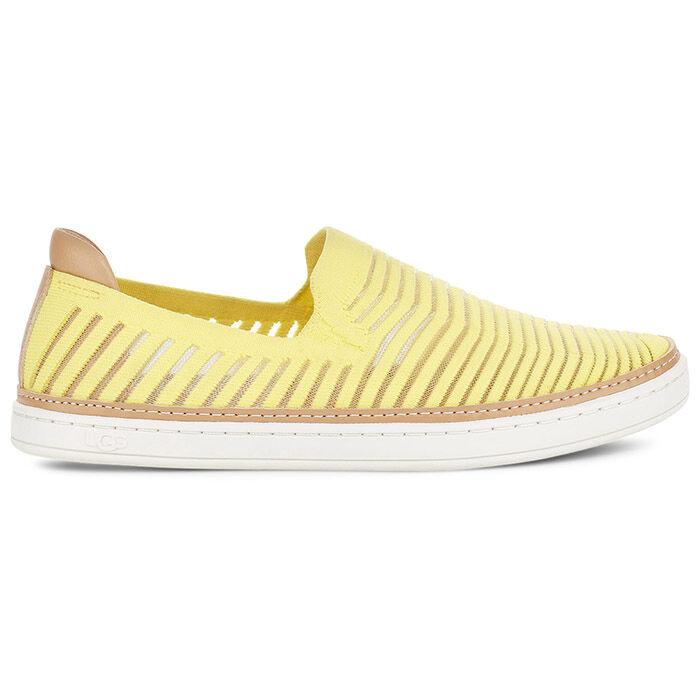 Women's Sammy Breeze Sneaker
