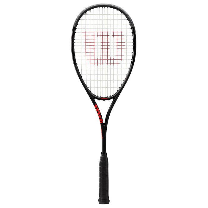 Pro Staff CV Squash Racquet