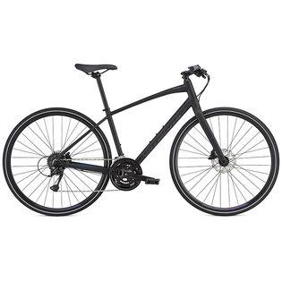 Women's Sirrus SL Bike [2019]