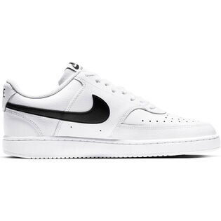 Chaussures Court Vision Low pour hommes