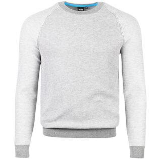 Men's Avivio Sweater