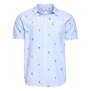 Men's Island Shirt