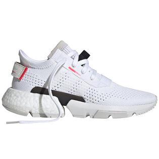 Women's POD-S3.1 Shoe
