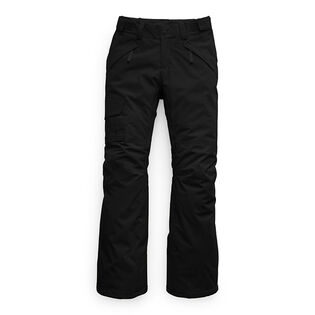 Women's Freedom Insulated Pant (Short)