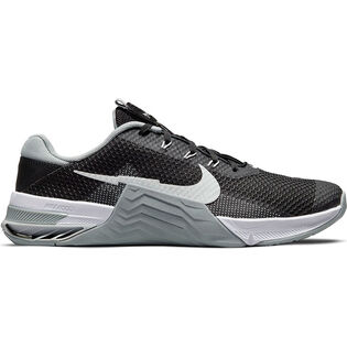 Men's Metcon 7 Training Shoe