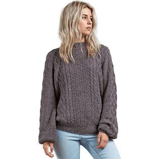 Women's Hellooo Sweater