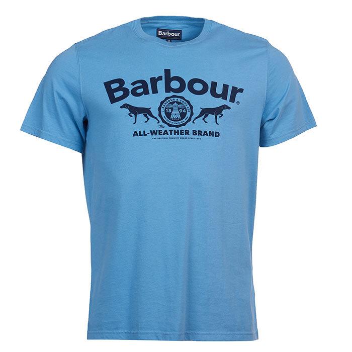Men's Max Graphic T-Shirt