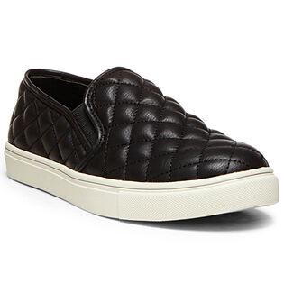 Juniors' [13-5] Ecentrcq Sneaker