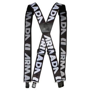 Men's Stage Suspender