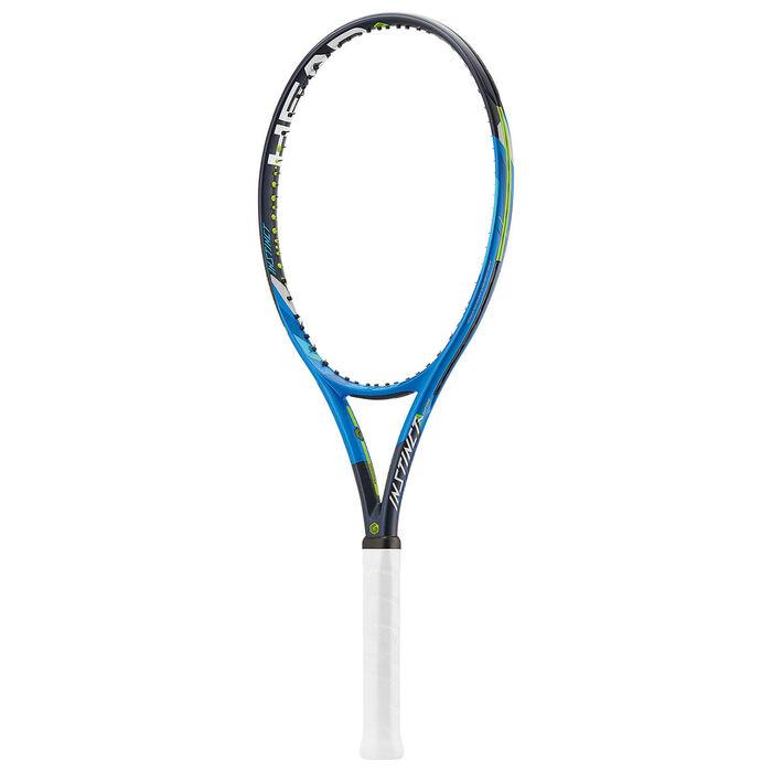 Instinct Adaptive Tennis Racquet Frame [2017]