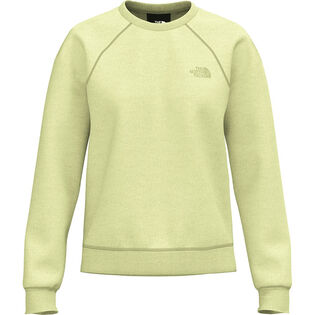 Women's Camp Crew Sweatshirt