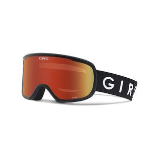 Roam™ Snow Goggle