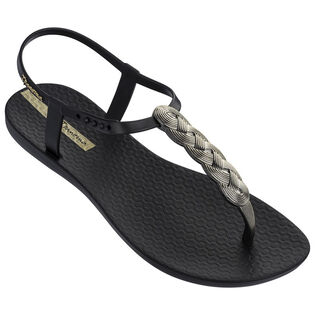 Women's Braid Sandal