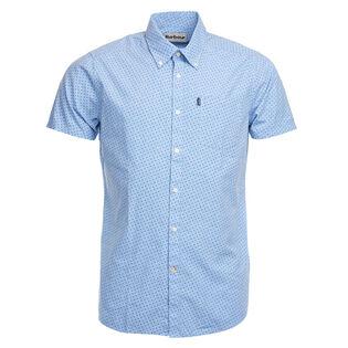 Men's Taylor Shirt